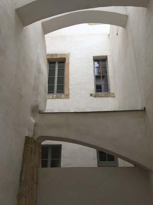 Arles - 10 rue du Séminaire - Page_17