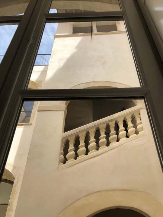 Nîmes - 7 rue Fresque_Page_10