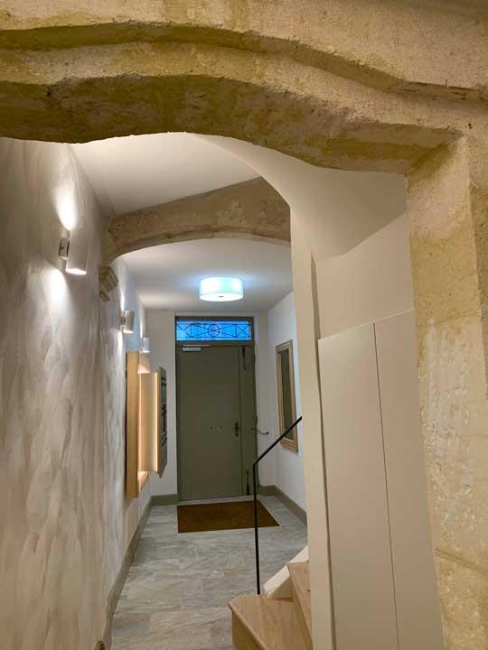 Arles---5-rue-de-la-Rotonde_Page_10