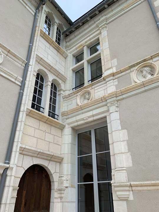 Blois---12-18-rue-Chemonton_Page_07