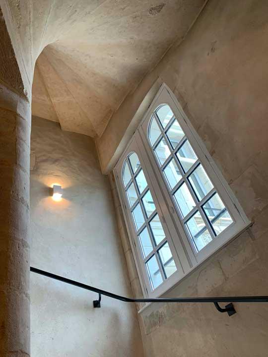 Blois---12-18-rue-Chemonton_Page_10
