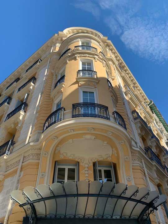 Nice---22-rue-Assalit_Page_01
