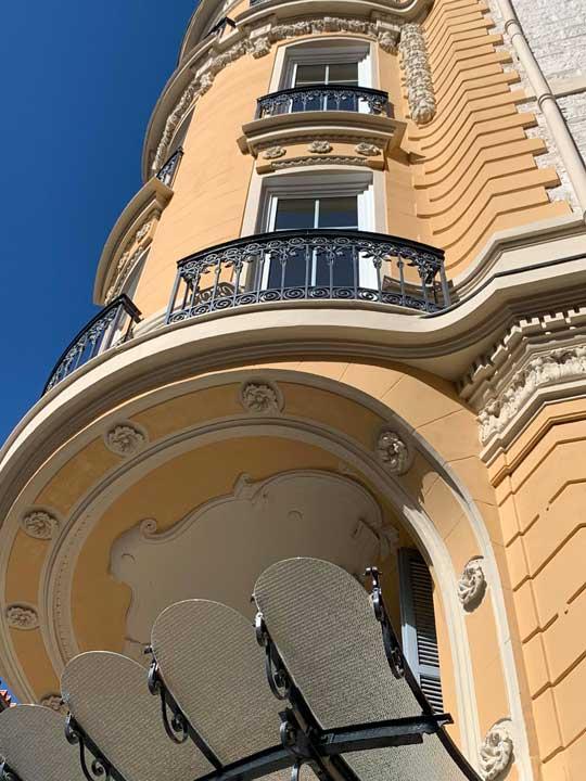 Nice---22-rue-Assalit_Page_06