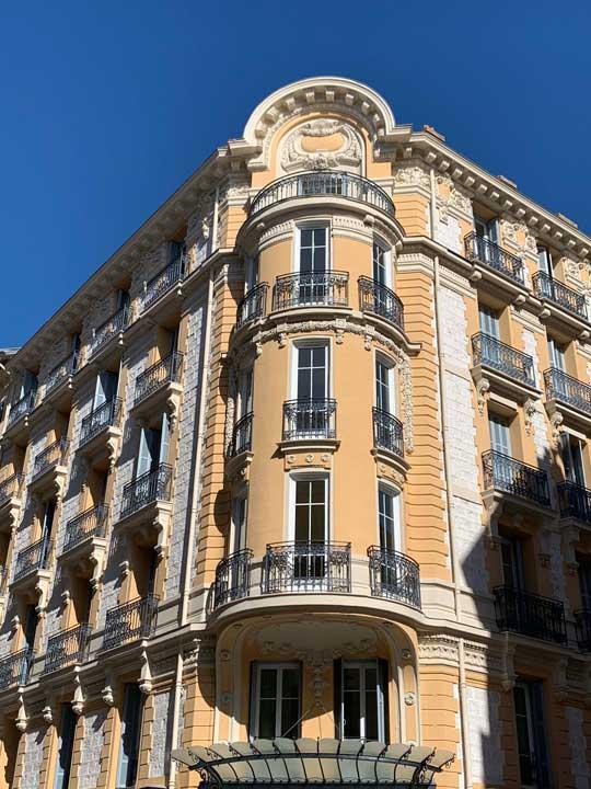 Nice---22-rue-Assalit_Page_07