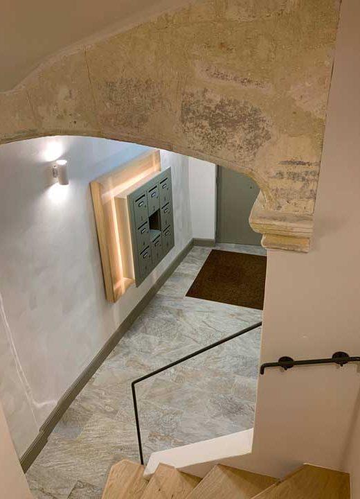 Arles---5-rue-de-la-Rotonde_Page_14