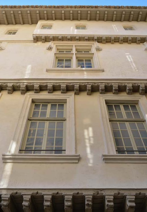 Avignon - 40 rue des Marchands - Page_05