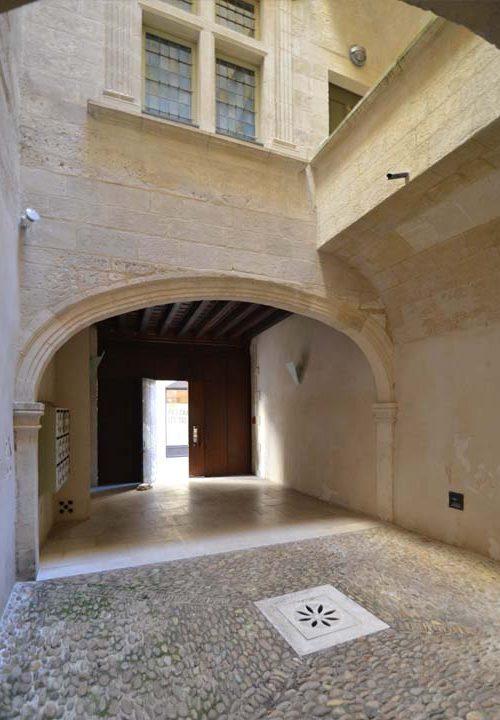 Avignon - 40 rue des Marchands - Page_08