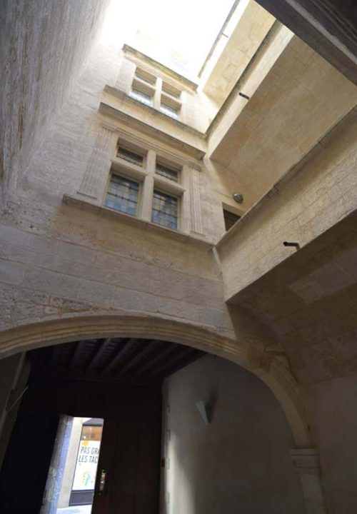 Avignon - 40 rue des Marchands - Page_11
