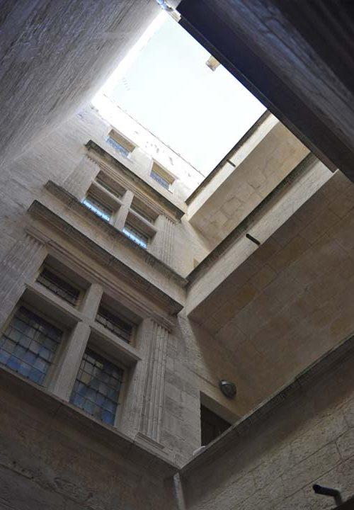 Avignon - 40 rue des Marchands - Page_12