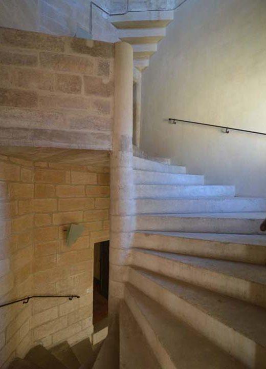 Avignon - 40 rue des Marchands - Page_17