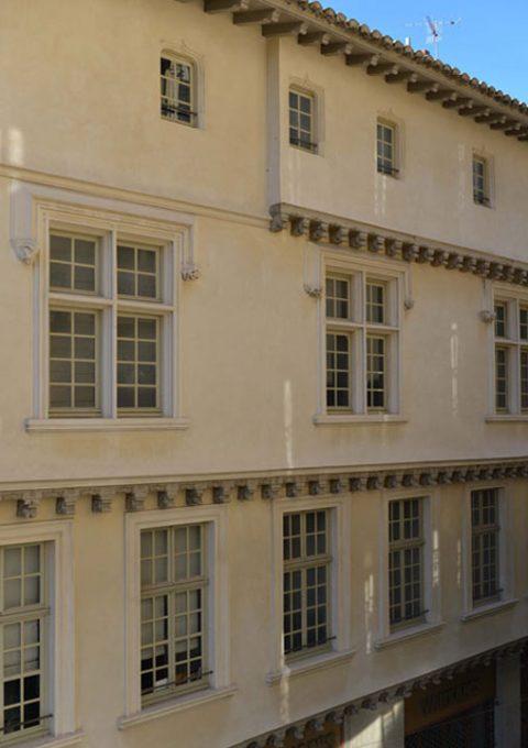 Avignon-40-rue-des-Marchands-oxalys.partners-2020