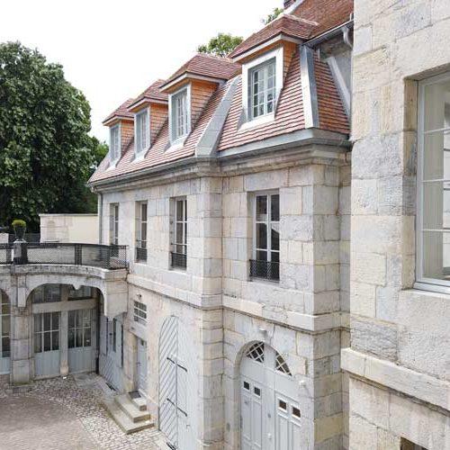 Besançon---oxalys.partners-mh-vignette