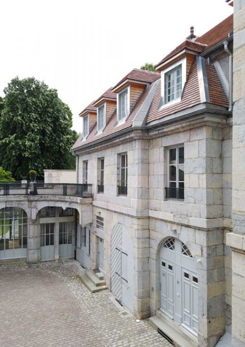 Besancon-21-rue-la-Prefecture-oxalys partners _0078