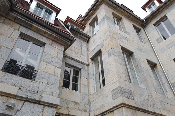 Besancon-21-rue-la-Prefecture-oxalys partners_0133