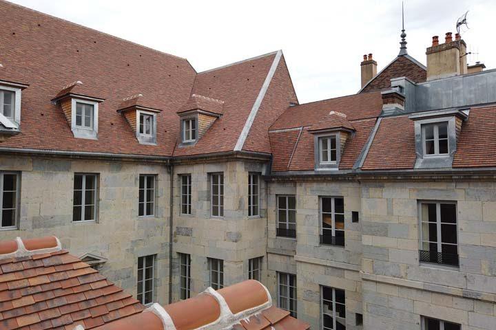 Besancon-21-rue-la-Prefecture-oxalys partners_0144