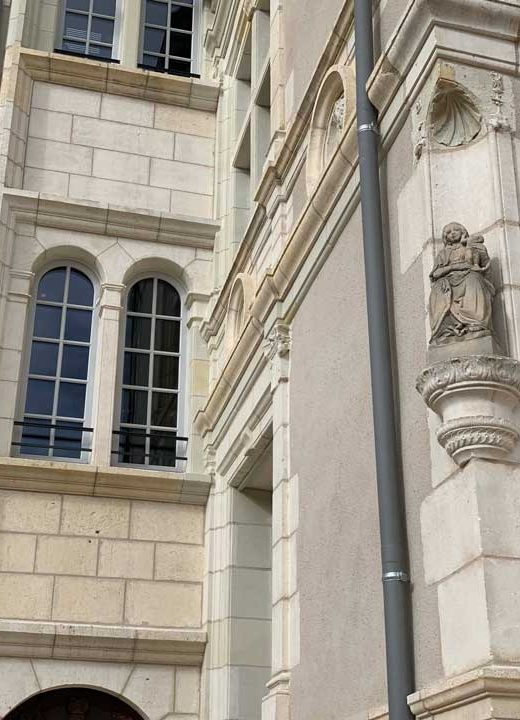 Blois---12-18-rue-Chemonton_Page_04
