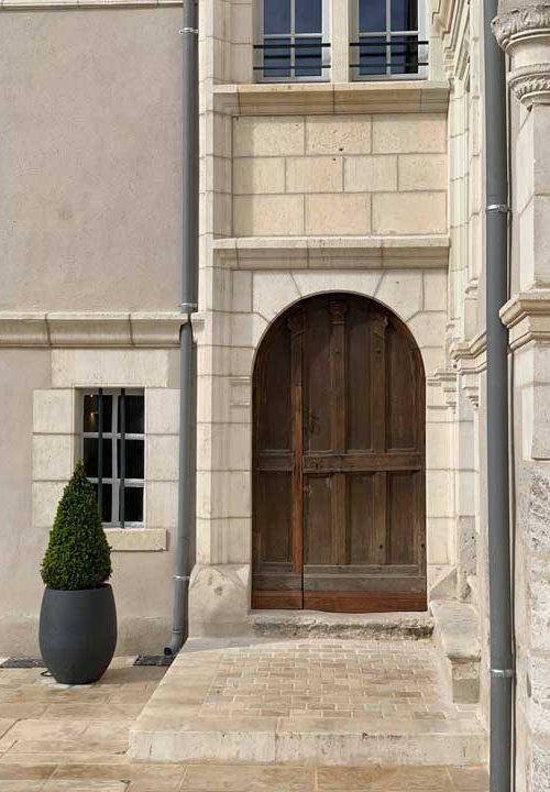 Blois---12-18-rue-Chemonton_Page_06