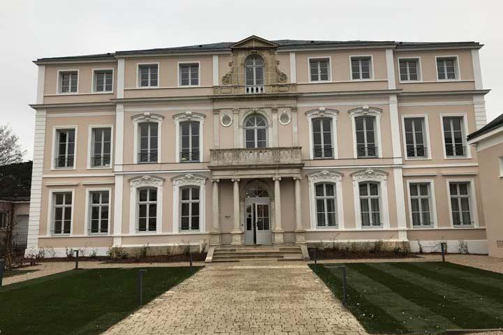 Chartres - 41 bis_43 rue du Docteur Maunoury - Page_1