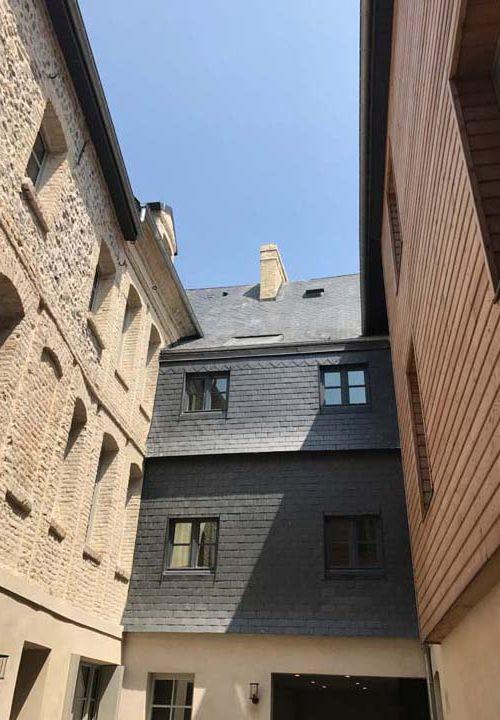 Dieppe - 7 rue du Coeur Couronné_Page_07