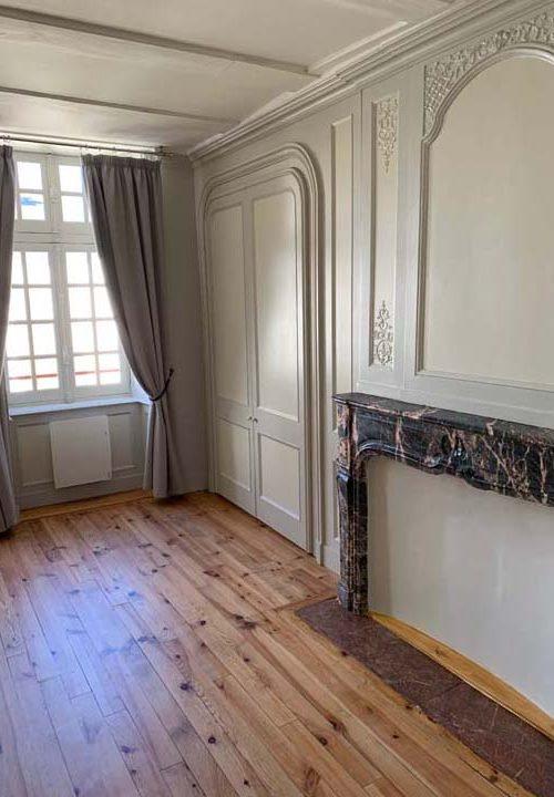 Le Croisic - 3 place Donatien Lepré_Page_20