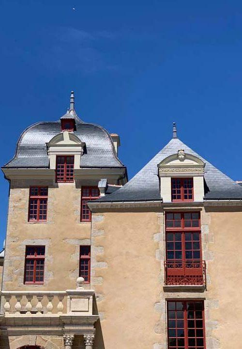 Le Croisic - 3 place Donatien Lepré_Page_86