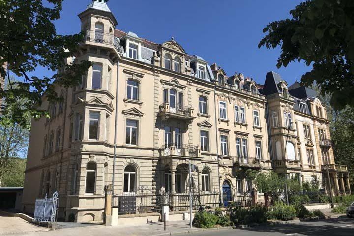 Metz - 21 boulevard Paixhans - IMG_2952