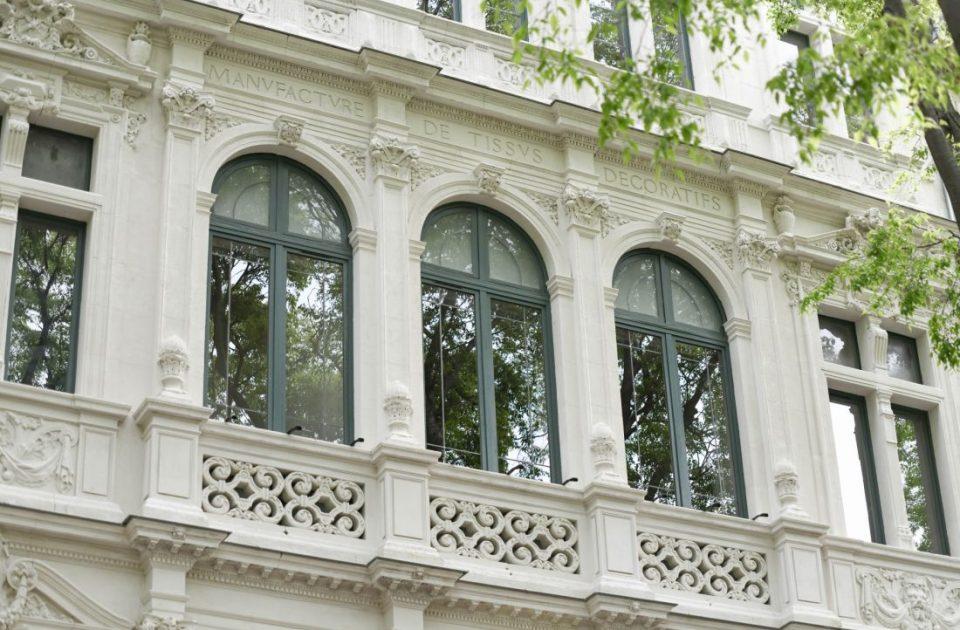 Effort d'epargne oxalys partners 2021 defiscalisation investissement immobilier