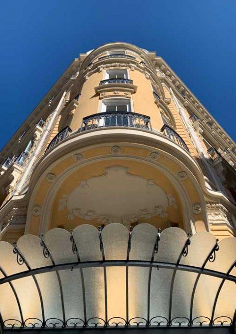Nice---22-rue-Assalit_Page_02