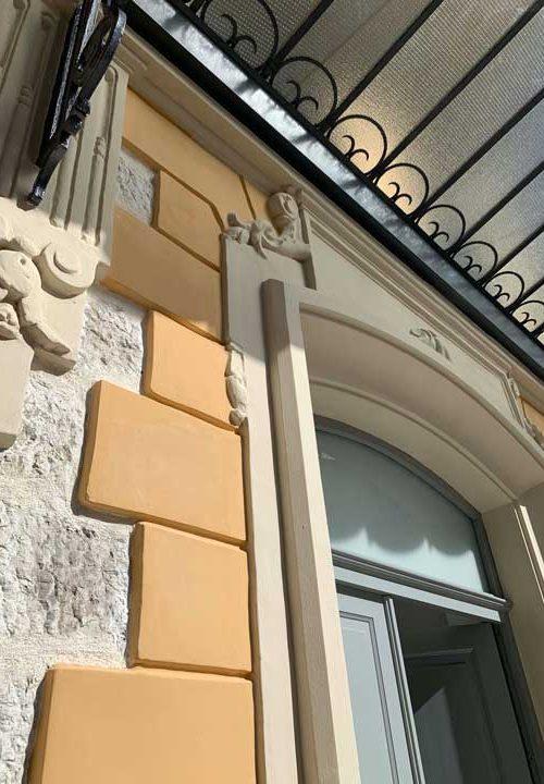 Nice---22-rue-Assalit_Page_04