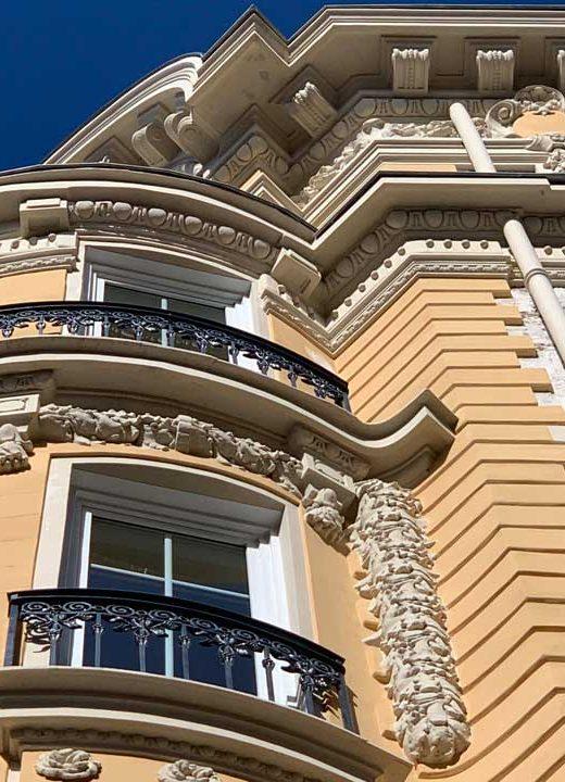 Nice---22-rue-Assalit_Page_05
