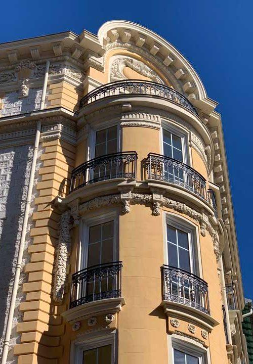 Nice---22-rue-Assalit_Page_08