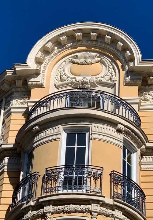 Nice---22-rue-Assalit_Page_10