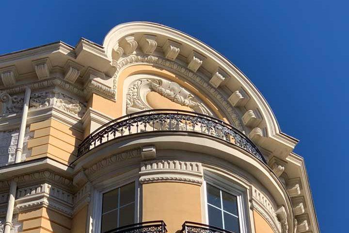 oxalys partners 2021 Nice-22-rue-Assalit_Page_20