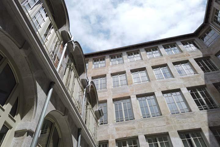 Saint-Etienne-13-rue-de-la-Republique-oxalys partners_02