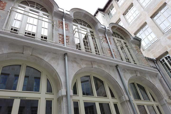 Saint-Etienne-13-rue-de-la-Republique-oxalys partners_03