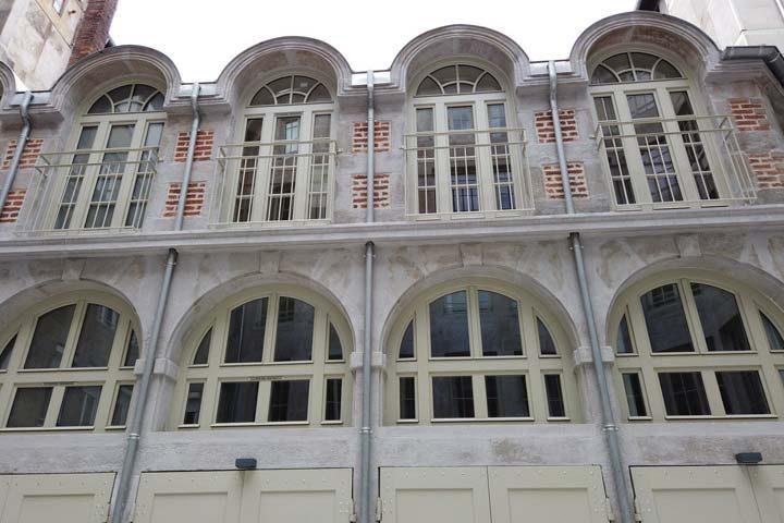 Saint-Etienne-13-rue-de-la-Republique-oxalys partners_11