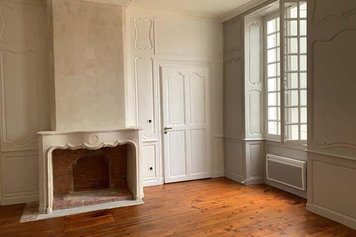Saintes - 23 rue des Jacobins_Page_037