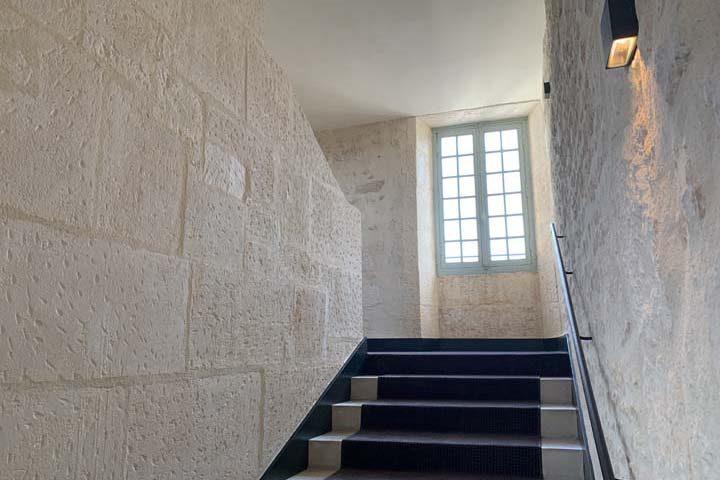 Saintes - 23 rue des Jacobins_Page_090