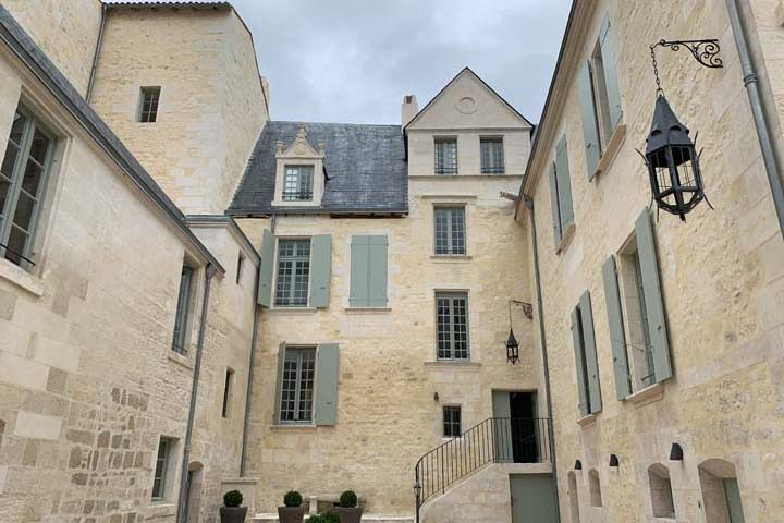 Saintes - 23 rue des Jacobins_Page_174