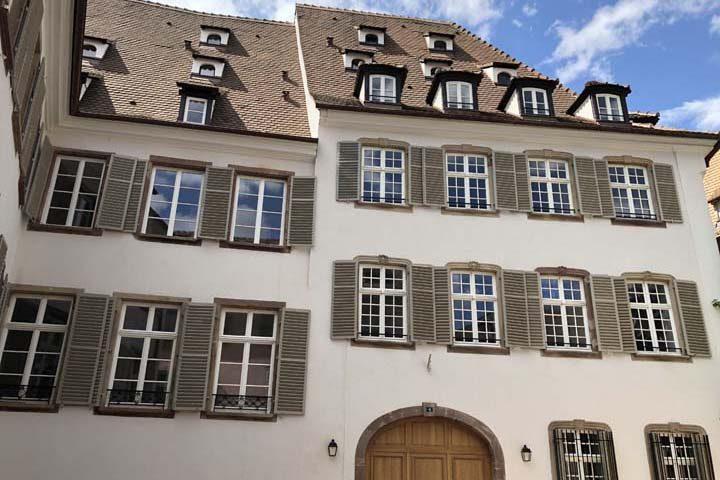 Strasbourg - 4 rue de l'Ecarlate_Page_01