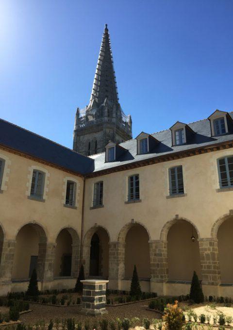 Vitre-2-rue-Notre-Dame-des-Benedictins_oxalys.partners-2020