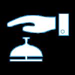icone oxalys partners Plan de travail 17