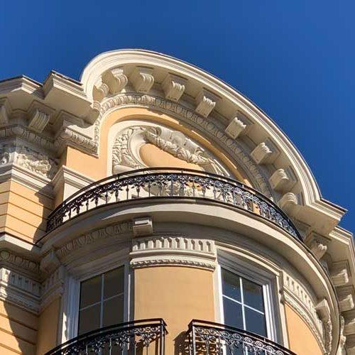 oxalys-partners-2020-deficit-foncier-nice-22-rue-assalit-visite-virtuelle