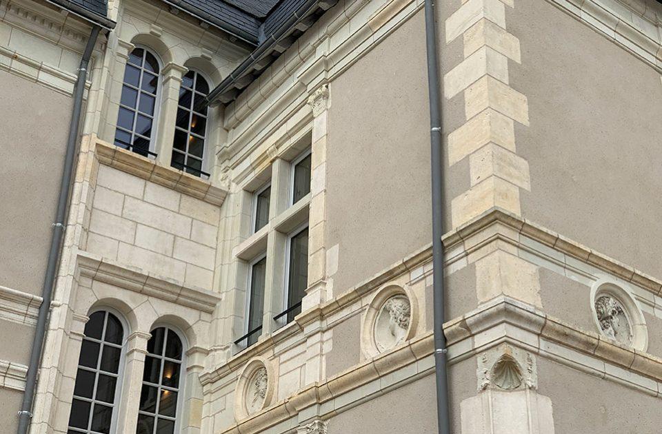 oxalys-partners-2020-loi malraux-blois 12 18 rue Chemonton