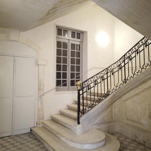 oxalys-partners-2020-loi-malraux-nimes-rue-aspic-visite-virtuelle
