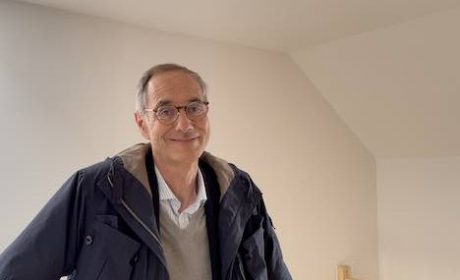 oxalys partners 2021 avis client saint brieuc deficit foncier mai 2021