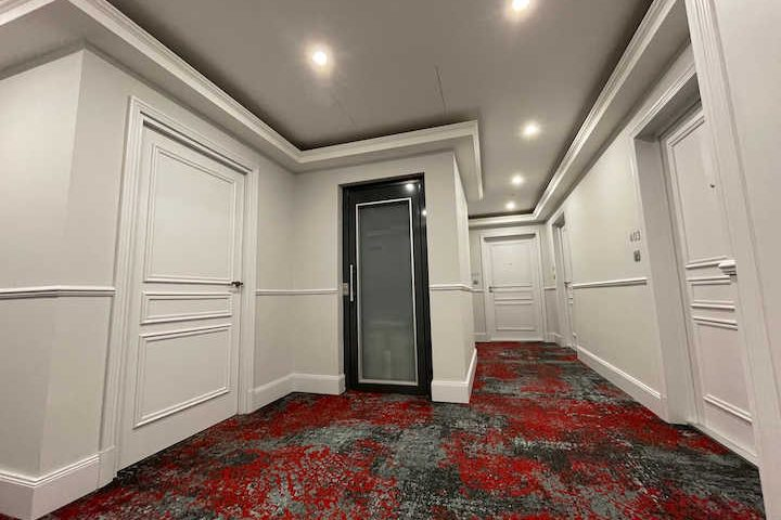 oxalys partners 2021 defiscalisation deficit foncier investissement locatif Nice - 25 rue Assalit - 6