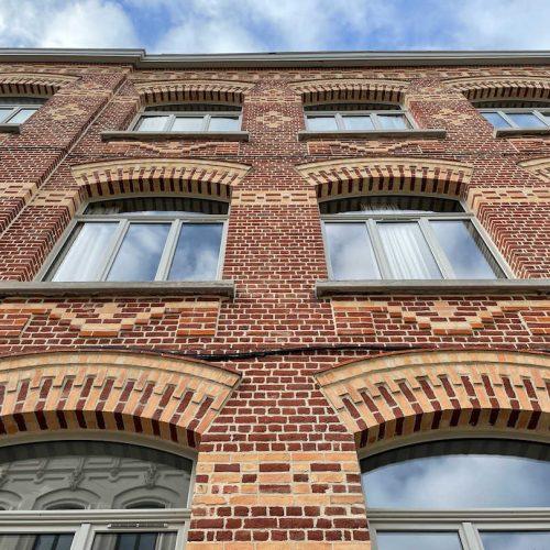 oxalys partners 2021 visite virtuelle livraison deficit foncier defiscalisalisation tourcoing