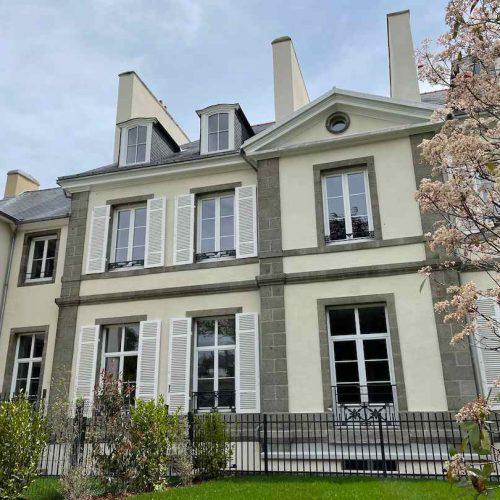 oxalys partners 2021 visite virtuelle livraison saint brieuc 10 rue jean metrairie deficit foncier matterport