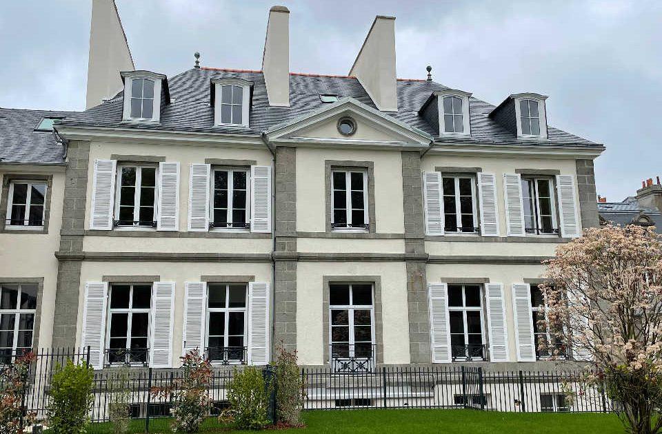 oxalys partners 2021 visite virtuelle saint brieuc deficit foncier loi malraux monument historique